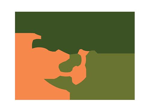 Suo&Co