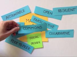 Insights on Social Design
